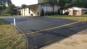 Residential Driveway Paving in Greeneville, TN (8)