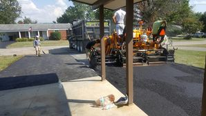 Residential Driveway Paving in Greeneville, TN (3)