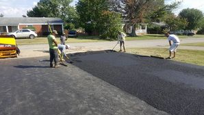 Residential Driveway Paving in Greeneville, TN (5)